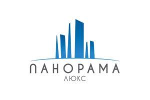 http://panorama-lux.kz/wp-content/uploads/2016/12/logo-new-300x200.jpg