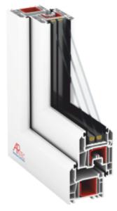 plastic-window-31